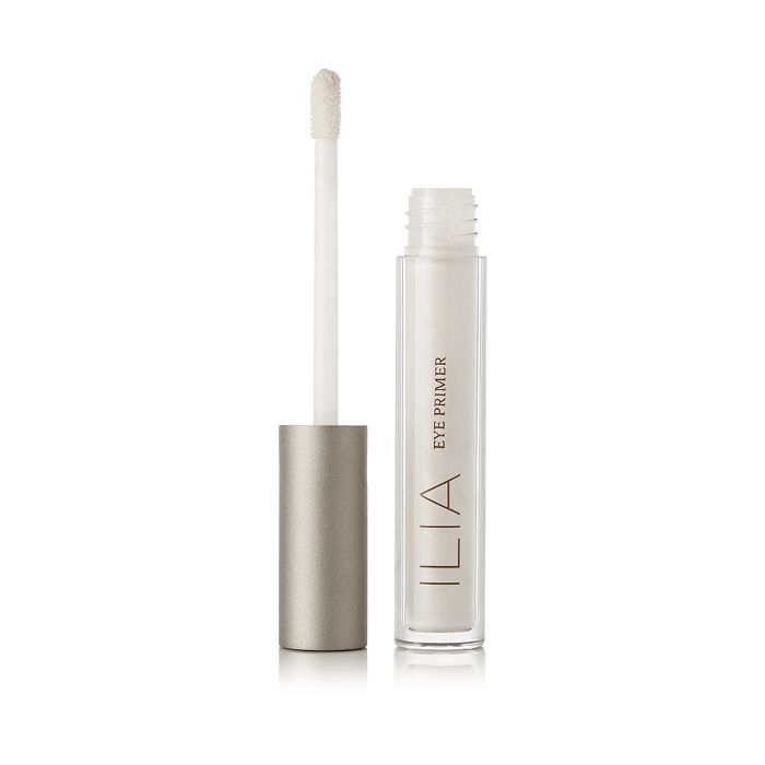 Natural Brightening Eye Primer