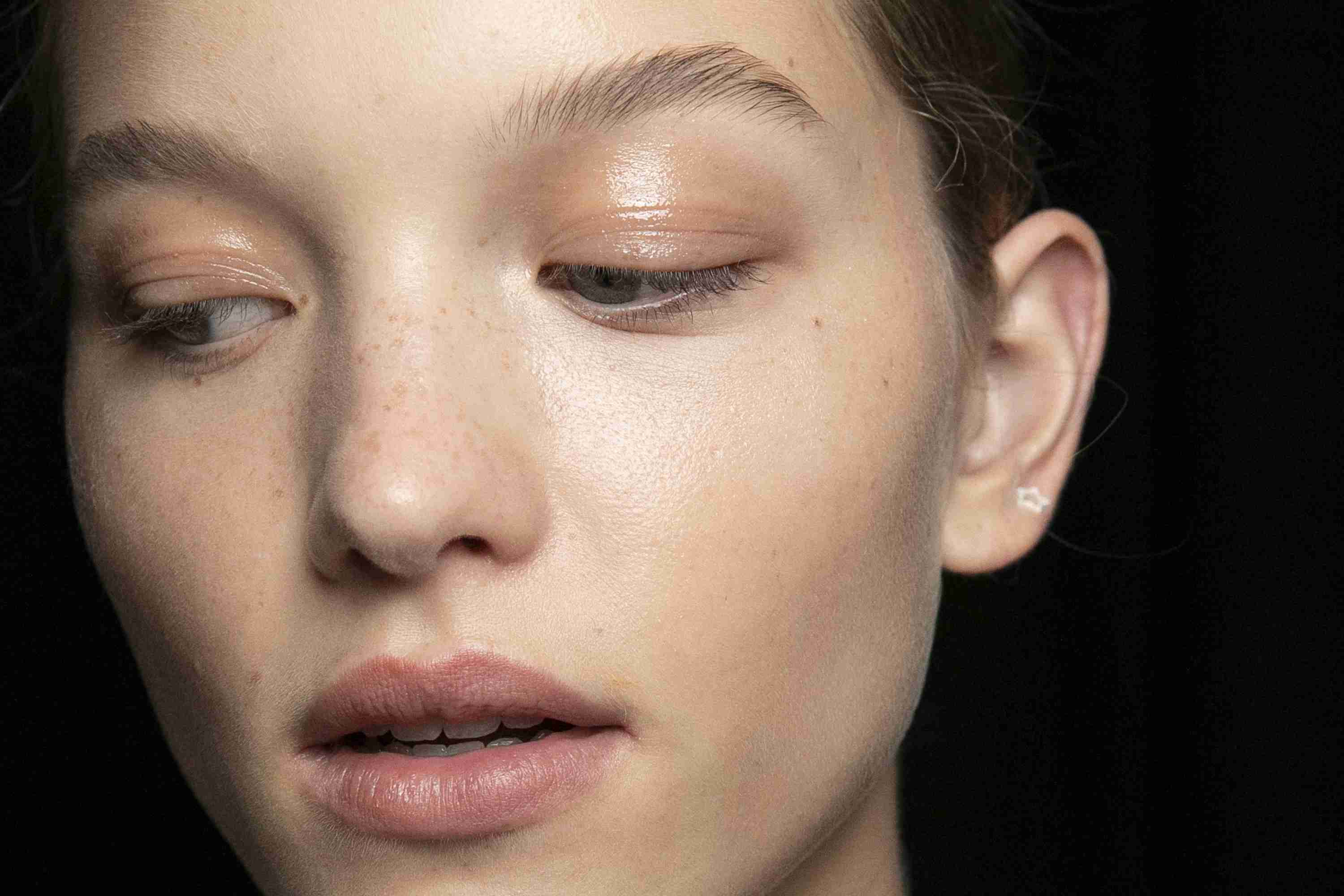 The Best Types of Facial Fillers and Where to Get Them: A Guide