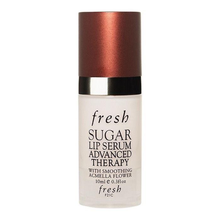 Sugar Lip Serum Advanced Therapy 0.3 oz/ 10 mL