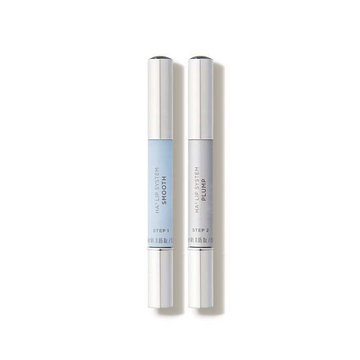 SkinMedica HA5 Smooth & Plump Lip System