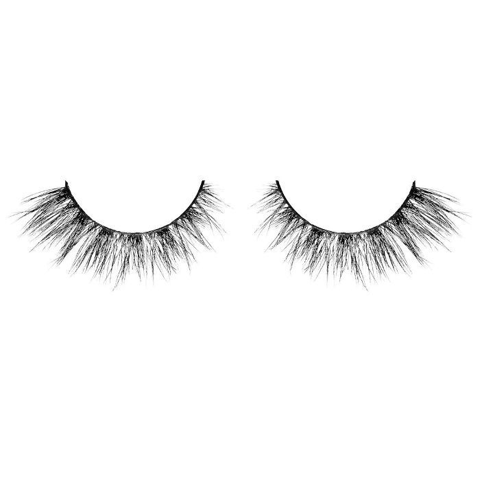 Lilly Lashes for Sephora Collection Rome