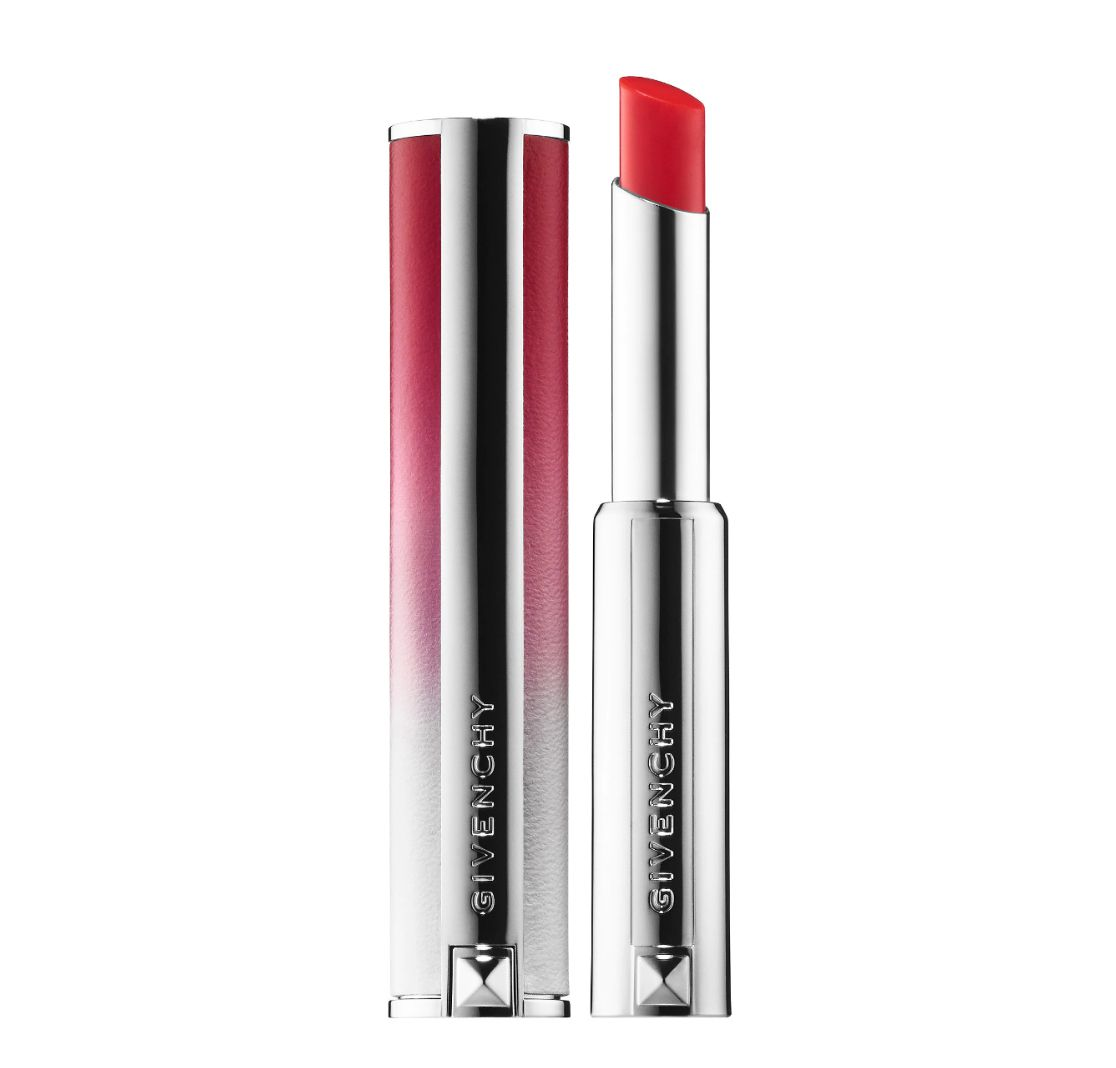 Givenchy Le Rouge Perfecto lip balm