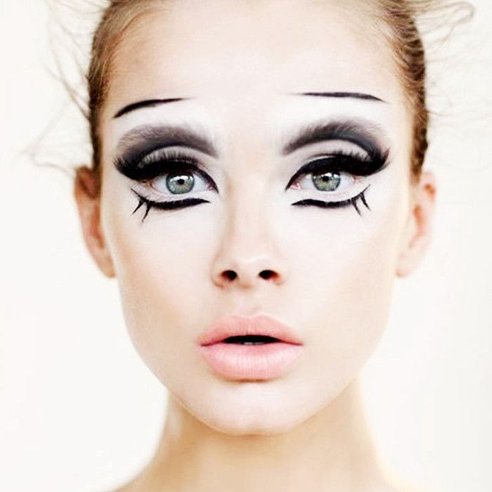how-to-remove-halloween-makeup