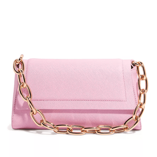 House of Want H.O.W. We Fashion Small Shoulder Bag
