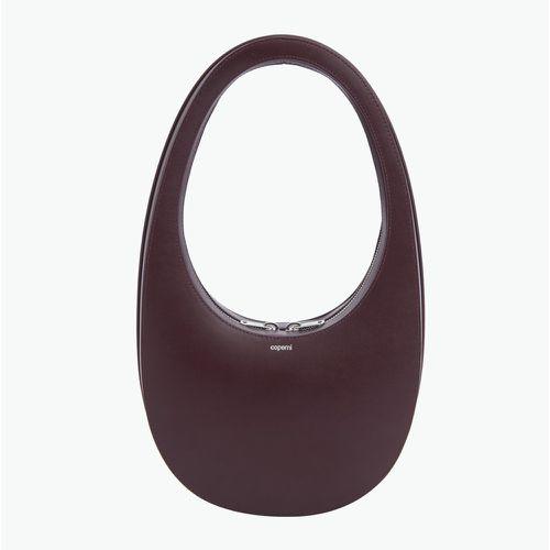 Fall Handbag Shapes Coperni Swipe Bag