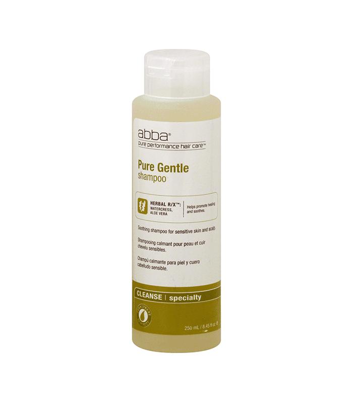 abba-pure-gentle-shampoo