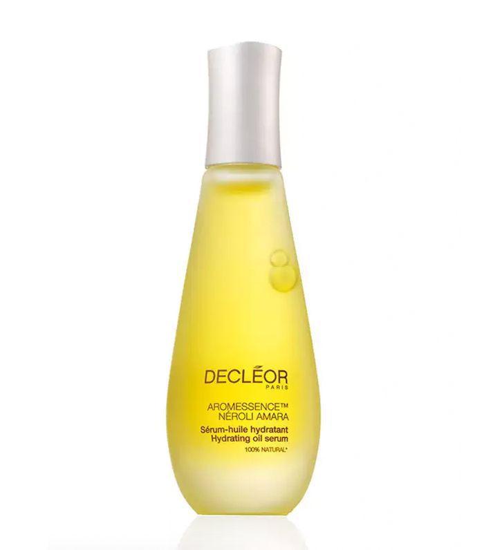 Decléor Aromessence Neroli Amara Hydrating Oil Serum