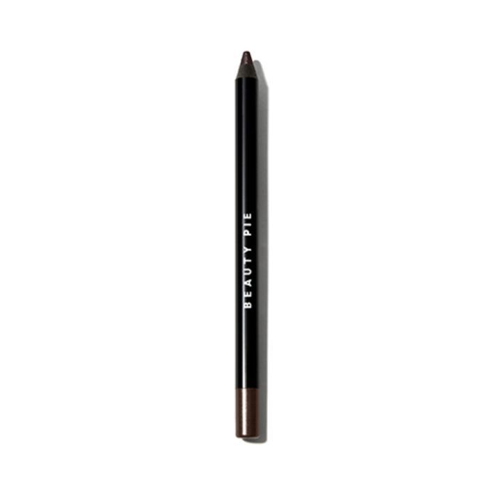 Beauty Pie Ultra Colour Pro Gel Eyeliner in Turkish coffee