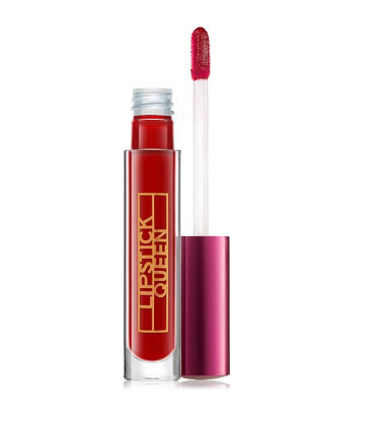 Lipstick Queen Medieval Tinted Lip 'Lixir