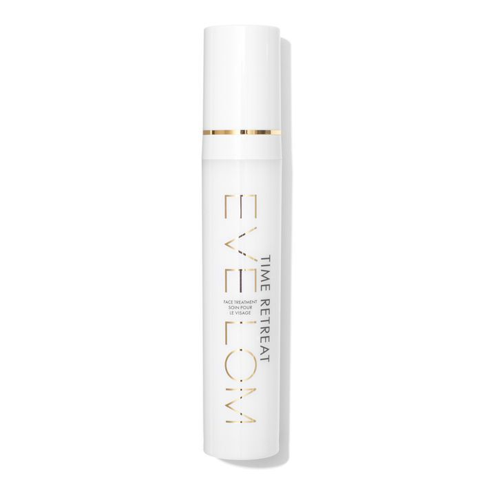 Best Over-the-Counter Retinol: Eve Lom Time Retreat Face Treatment