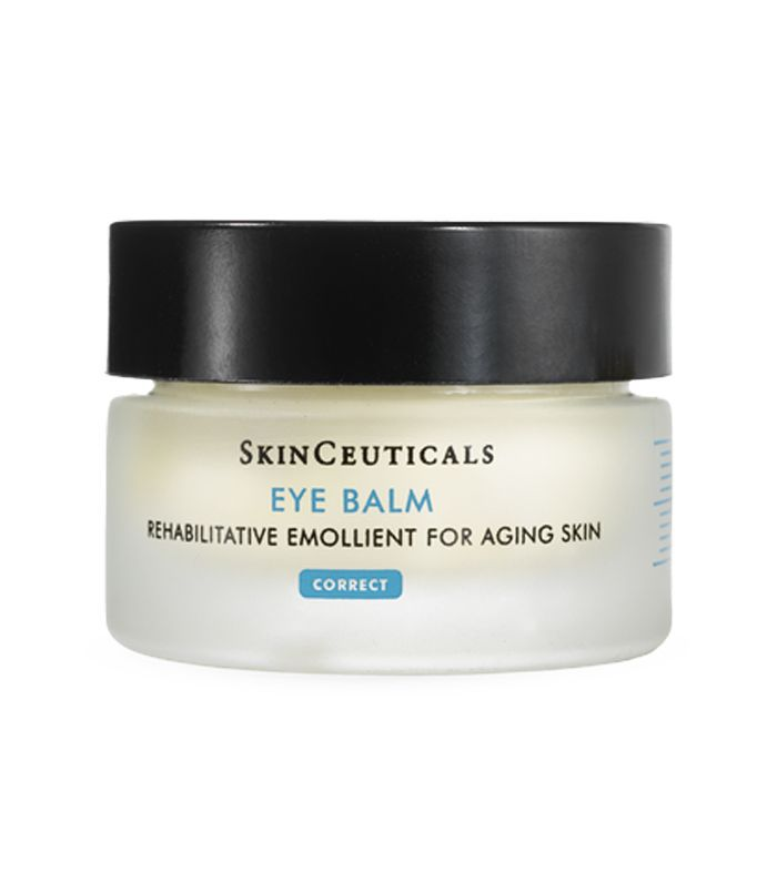 Best night cream: Skinceuticals Eye Balm