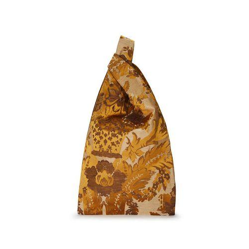 Fall Handbag Shapes Hayward Shopper Bag