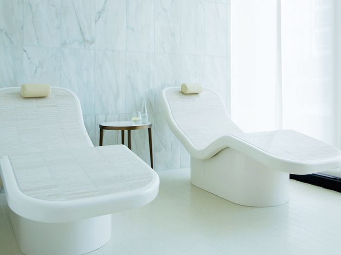 chuan spa-best massages in Chicago