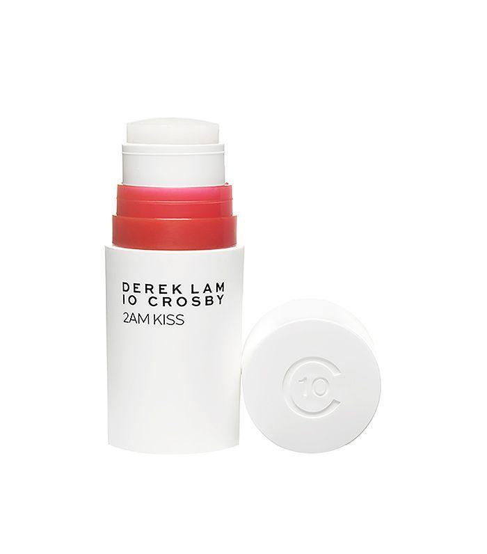 Derek Lam 2Am Kiss Parfum Stick (Nordstrom Exclusive)