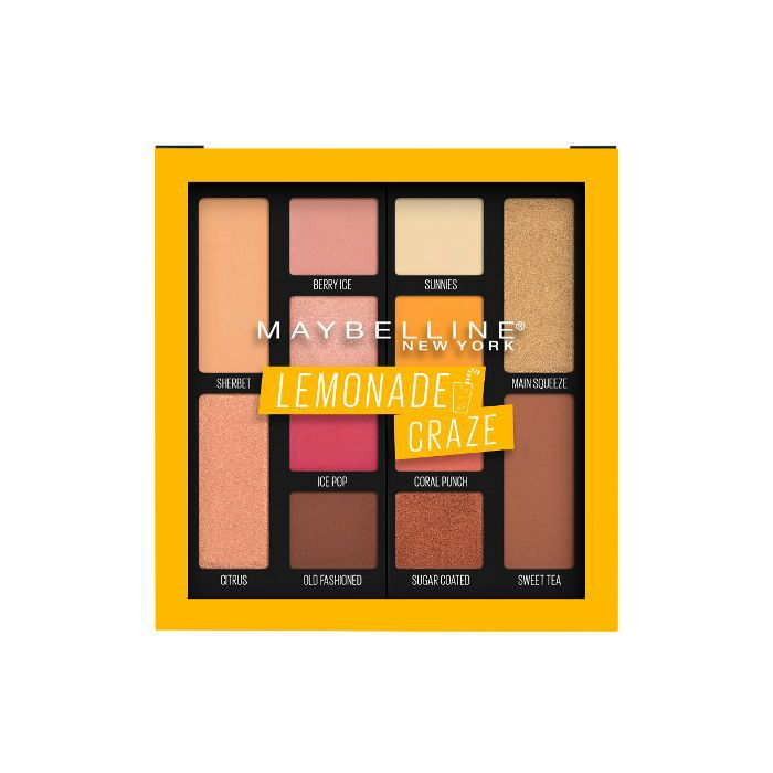 94dddd4adcf 15 of the Best Walgreens Beauty Products