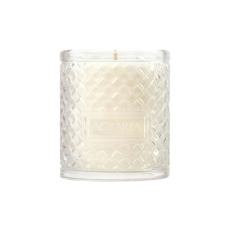 Home Balsam Candle