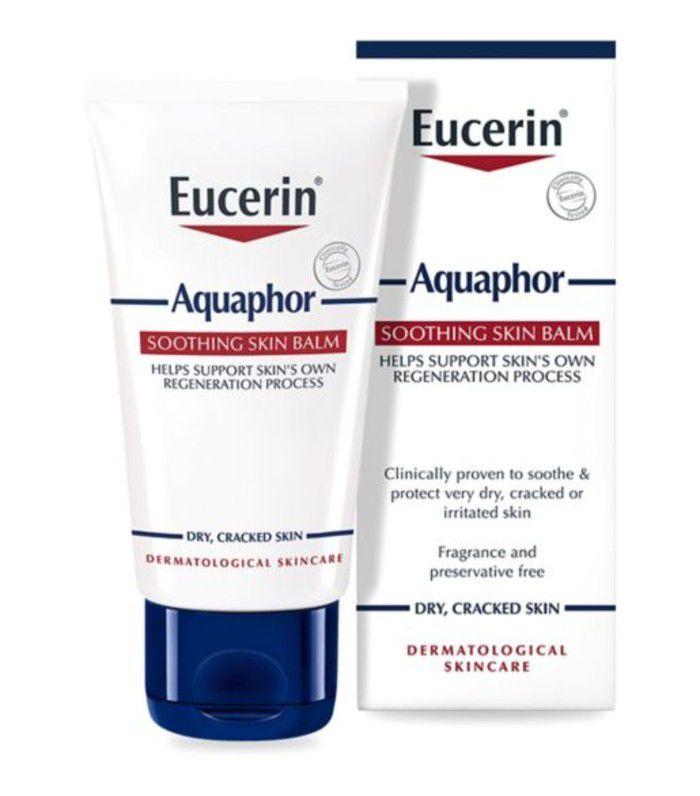 Eucerin Aquaphor Soothing Skin Balm