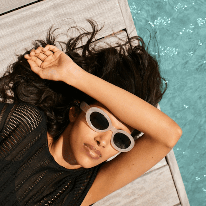 Hair products to help you fight humidity