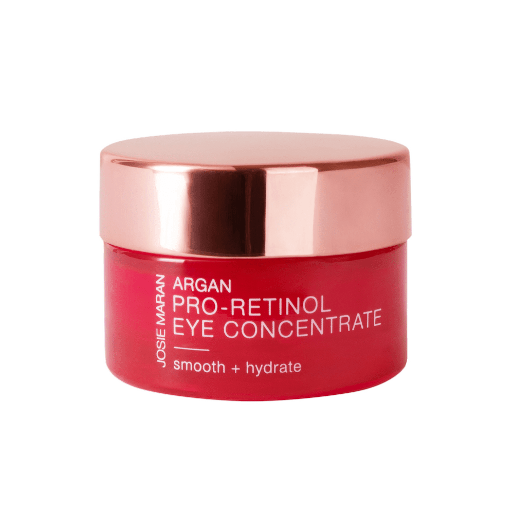 Josie Maran Pro-Retinol Eye Cream