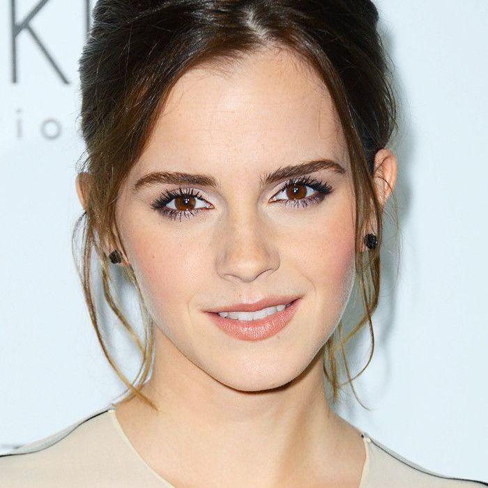 Emma Watson Hair Evolution Emma Watson Best Hairstyles
