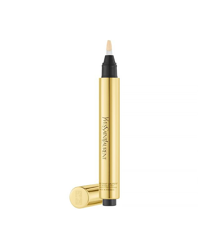 TOUCHE ECLAT Radiance Perfecting Pen 5.5 Luminous Praline 0.1 oz/ 2.5 mL