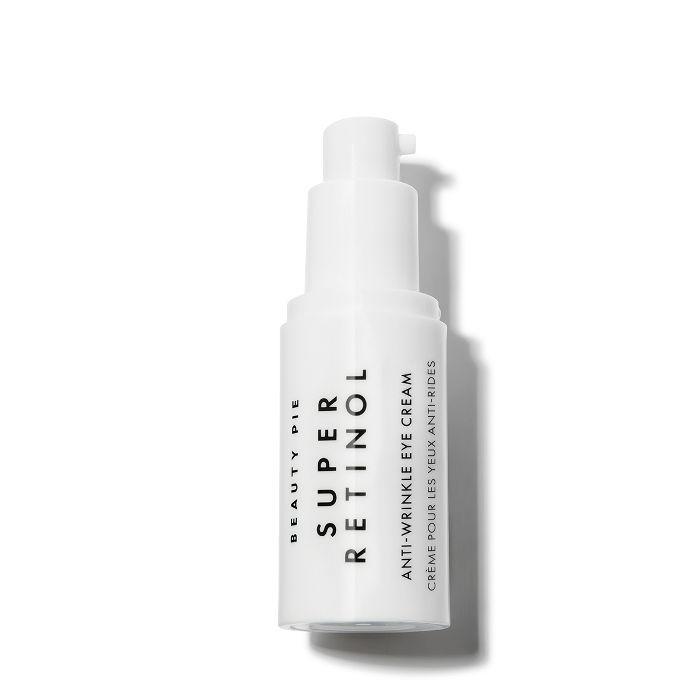 Beauty Pie Super Retinol Anti-Wrinkle Eye Cream