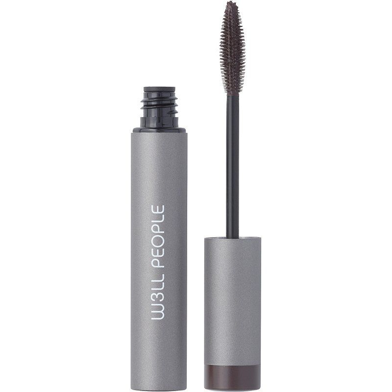 W3LL PEOPLE Expressionist Pro Mascara in Brown