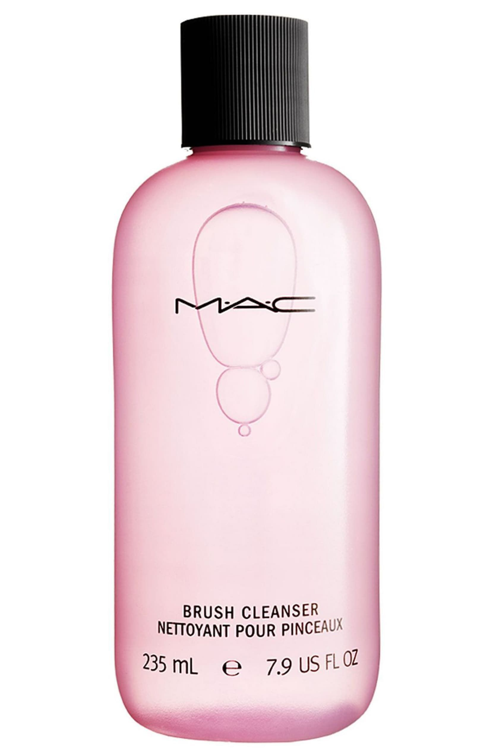 The 17 Best Makeup Brush Cleaners Of 2021