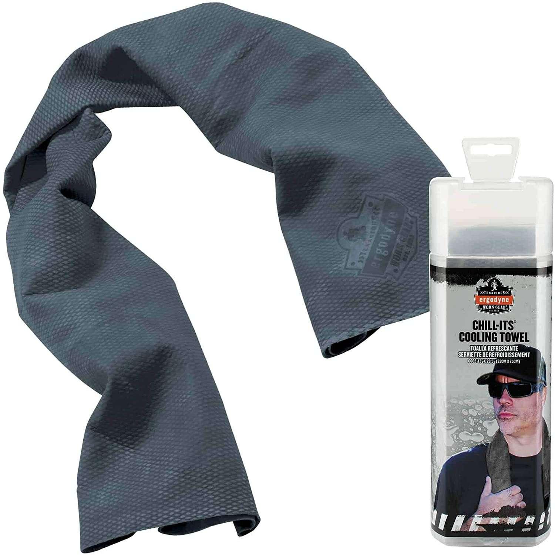 Ergodyne Chill-Its Cooling Towel
