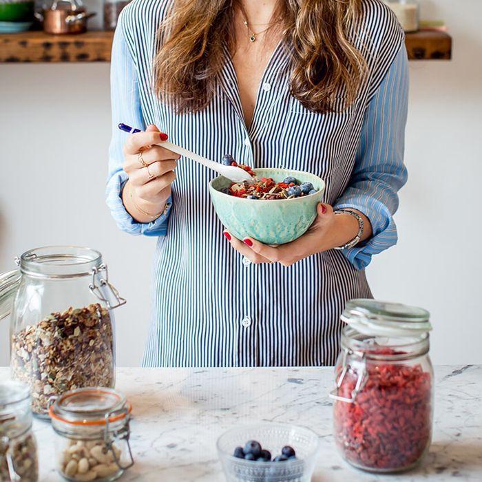 probiotic expert diet