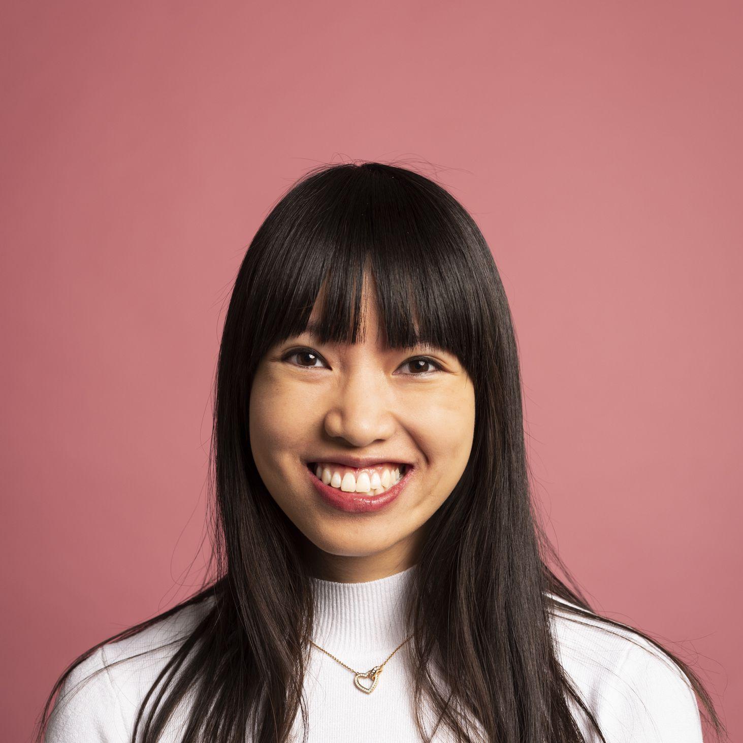 American Vs Asian Beauty Standards
