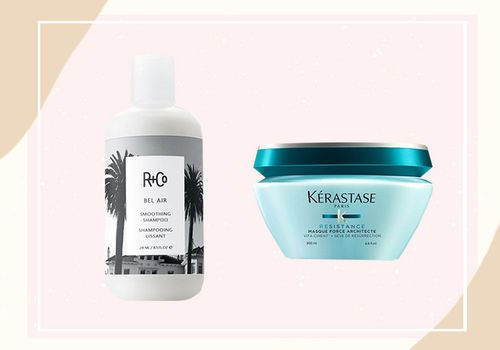 best haircare brands