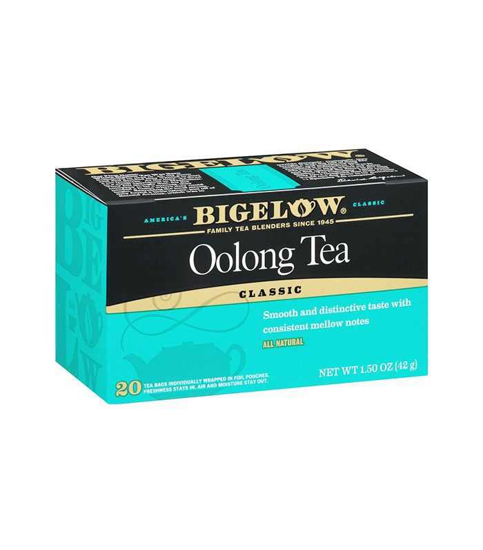 bigelow-oolong-tea