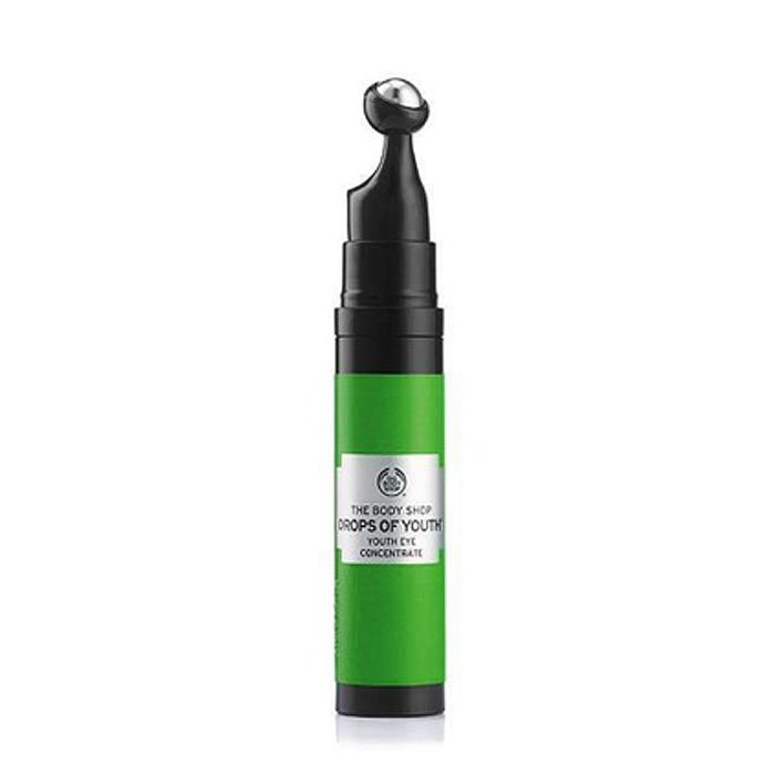 The Body Shop Drops of Youth™ Eye Concentrate