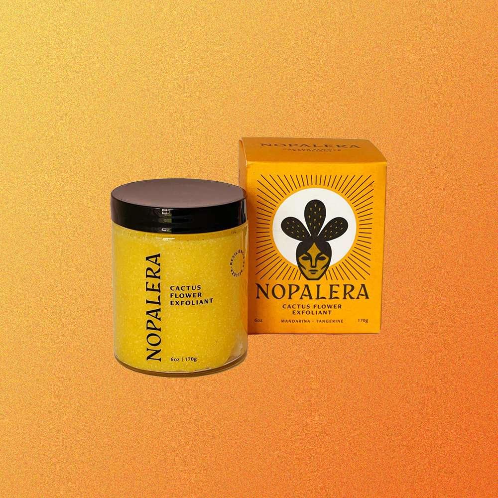 Nopalera