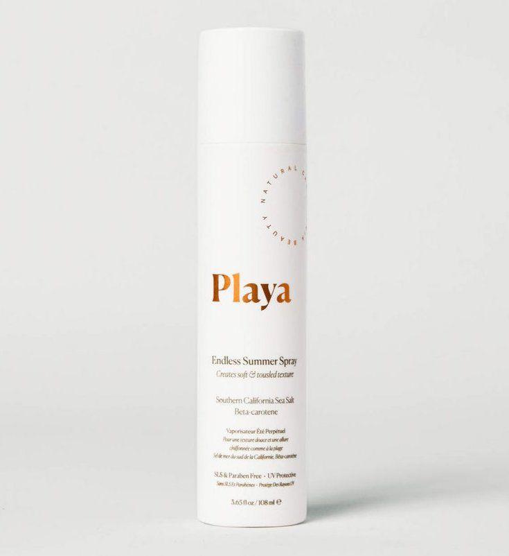 Playa Endless Summer Spray