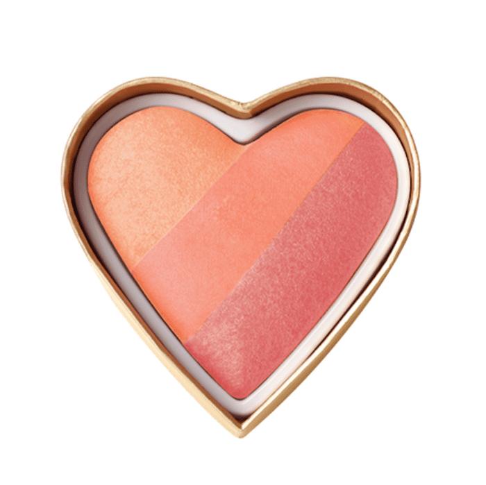 Sweethearts Perfect Flush Blush Sparkling Bellini 0.19 oz