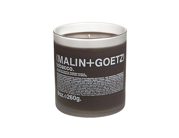 patch nyc pipe candle