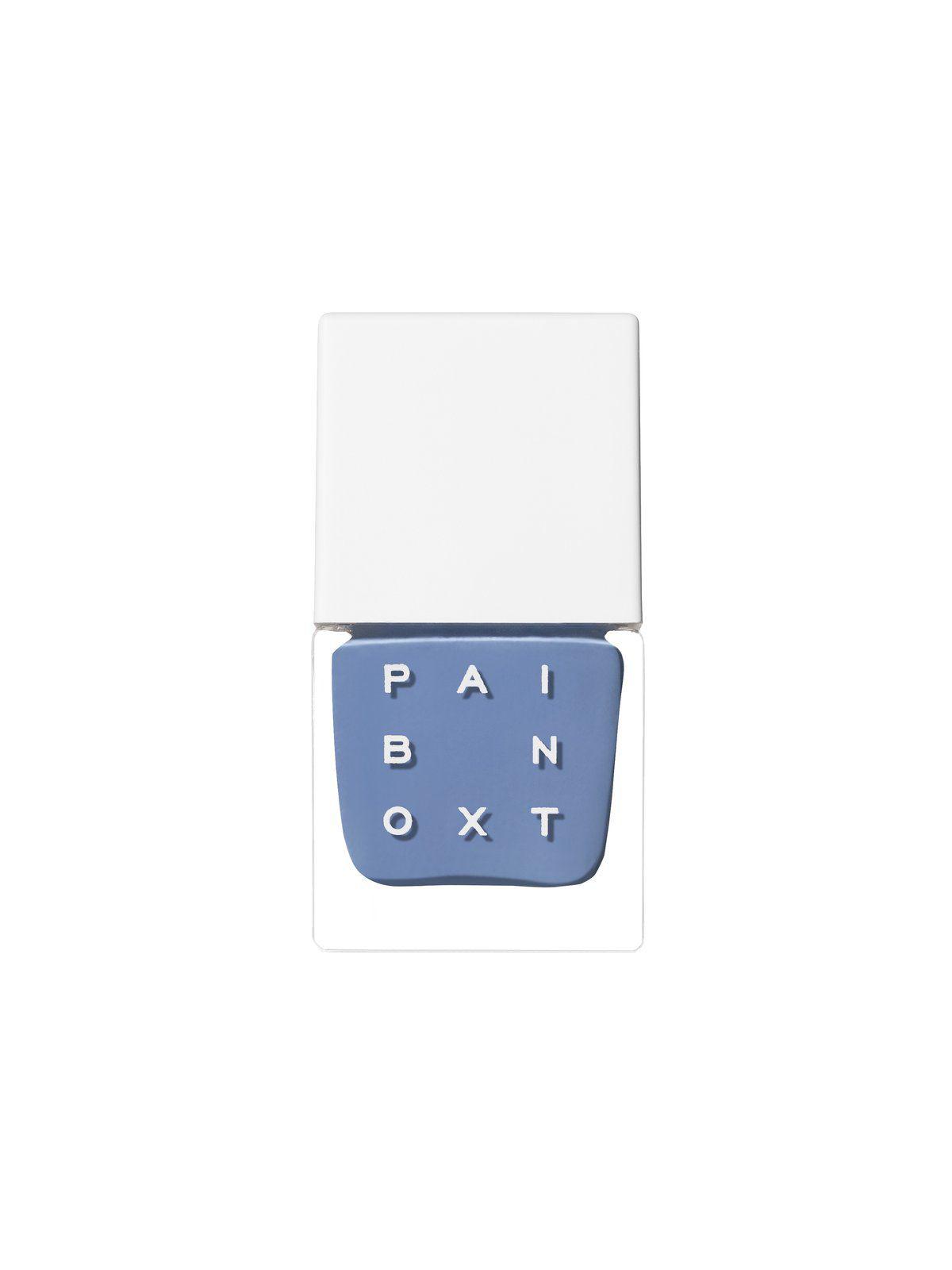 Paintbox Like Rain nail polish