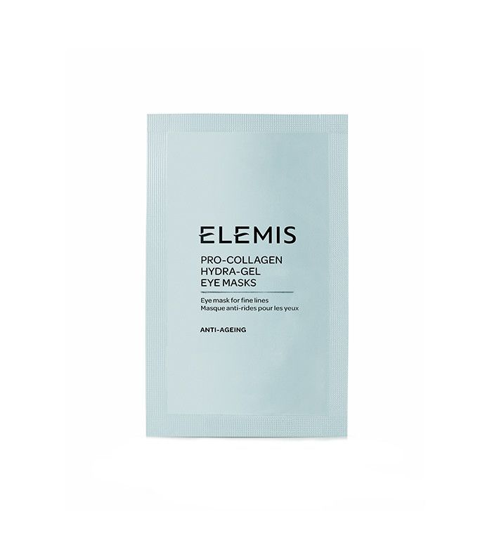 elemis-pro-collagen-hydra-gel-eye-masks