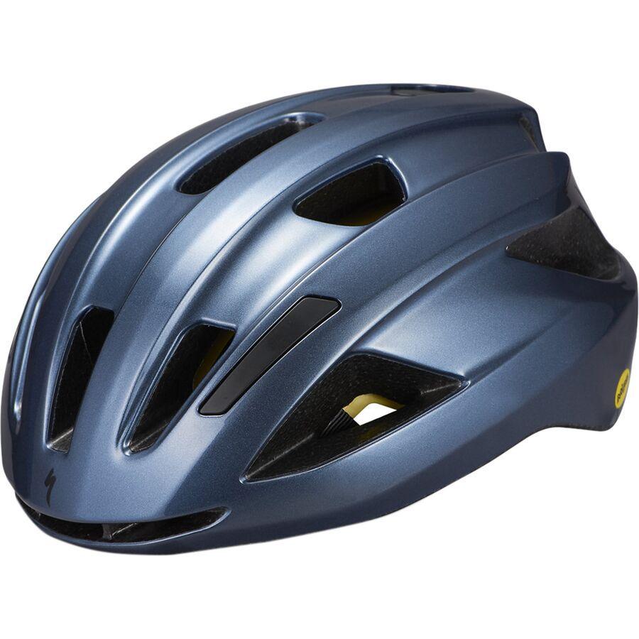 Align II MIPS Helmet