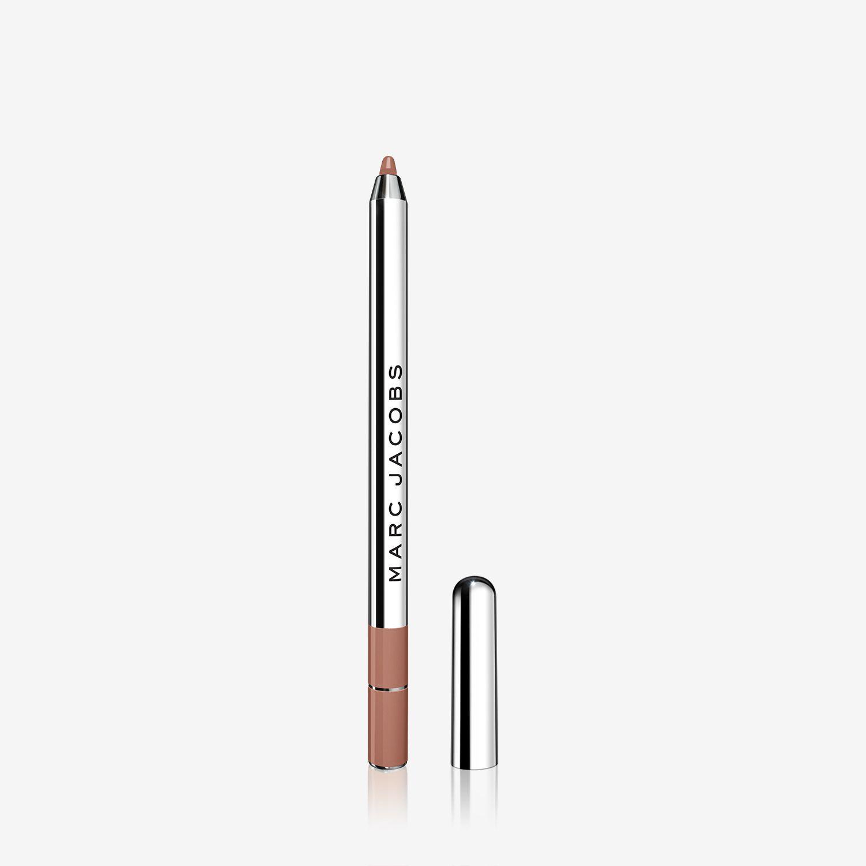 Marc Jacobs Poutliner Longwear Lip Pencil