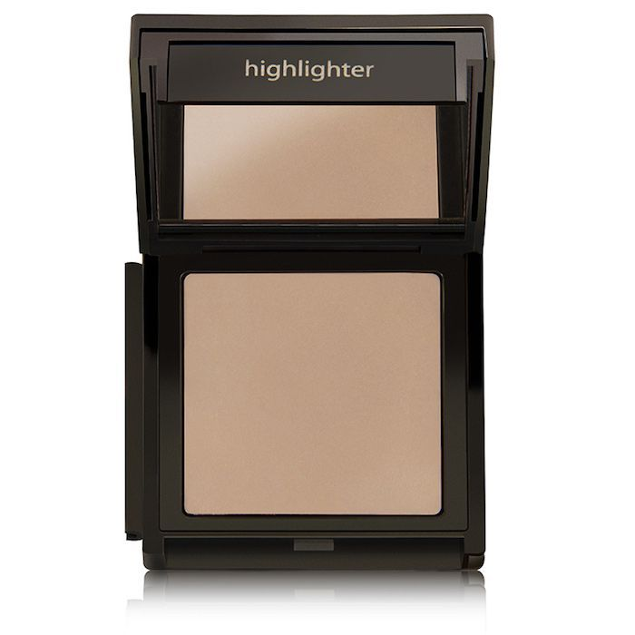 Highlighter -