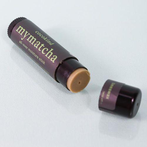 Matcha Moisture Stick ($9)