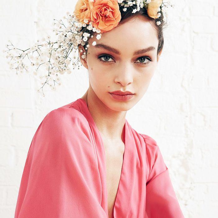 Most Popular Bridal Beauty Treatments - Wedding Botox