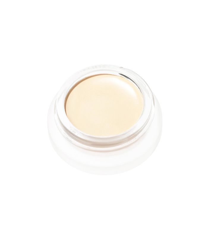 RMS Beauty 'Un' Cover-Up Concealer