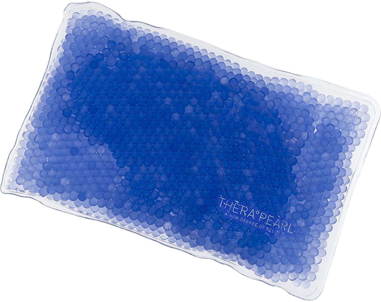 TheraPearl Gel Ice Pack