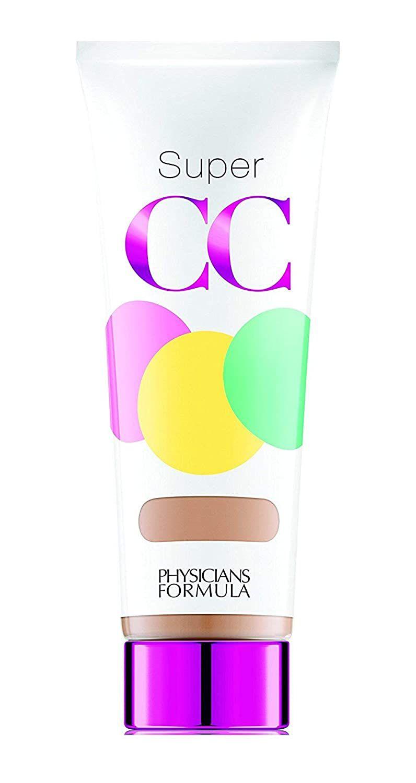 Physicians Formula Super CC Color-Correction