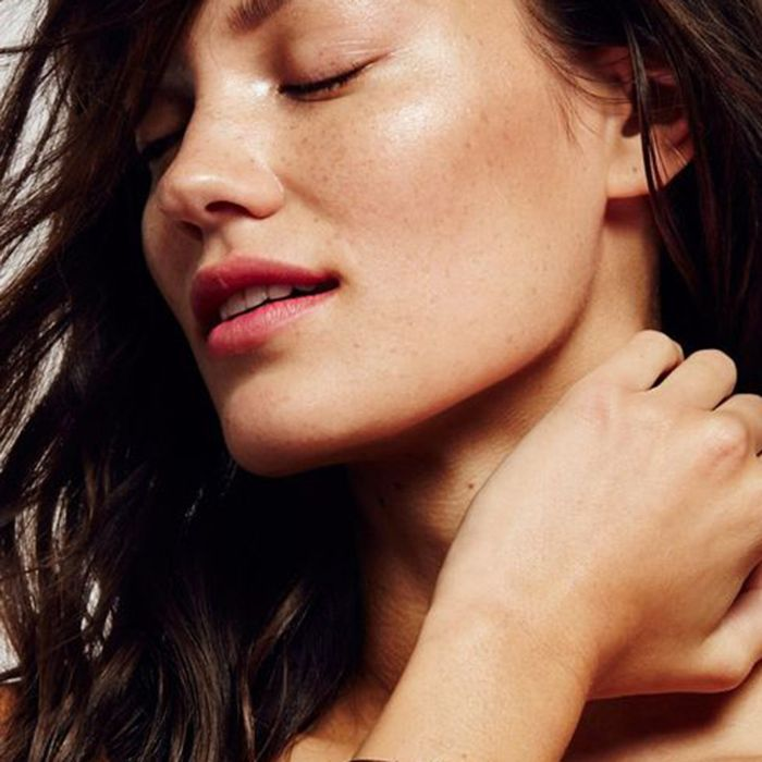 things to help you sleep