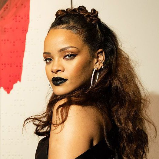 20 Rihanna Hairstyles We Ll Never Ever Get Over